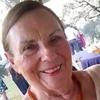 Joanne A. Ohnstad