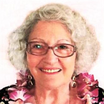 Marie Porcaro Morgese