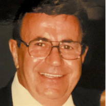 Robert W. Miles Sr.