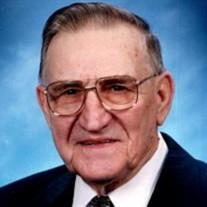 Anton John Raska Jr