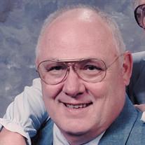 Ken Puckett