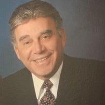 Franklyn John Aloia Sr.