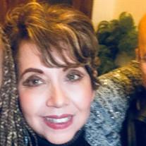 Nora G. Lara