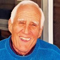 Mr. Robert A. Balboni
