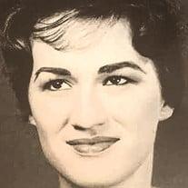 Marilyn Kutch