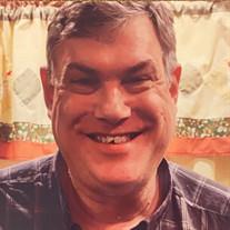 Tom Sevigny