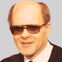 James Henahan