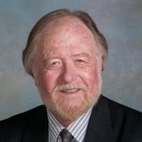 David William Cain
