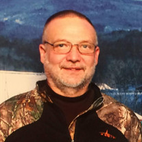 Carl Joseph Lachey Jr.