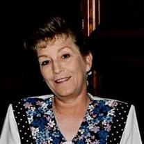 Gladys Ella Hess