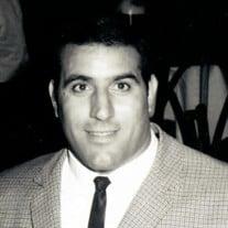 Domenico A. Nucciarone