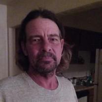 Kevin Michael Boyer