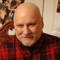 Richard J. Titko