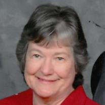Elva M. Smith