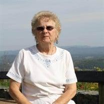 Elsie Lucille Bushman