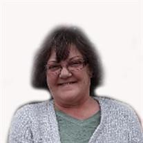 Sharon E. Kinkaid