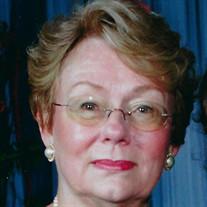 Alice Zipris