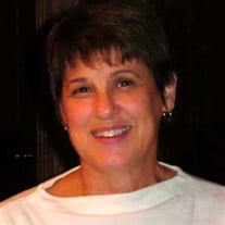 Barbara J. Goedde