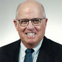 Joseph Rutherford