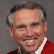 Lonnie M. Sutton