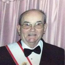 Roger Duchene