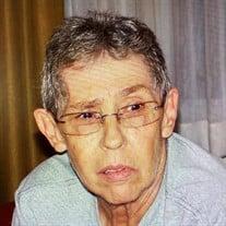 Veronica Brennan