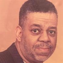 Ronald Louis Mays