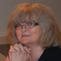 Michelle M. Vasley