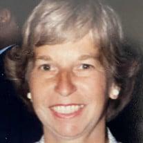 Nancy J. Davies