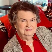 Sandra J. Jones