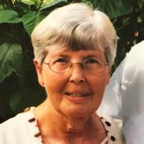 Ardath Helen Robertson