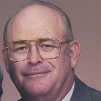 John Kenneth Vaughan, Sr.