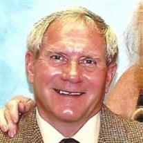 Everett K. Ashburn