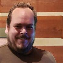 Jonathan Michael Spann