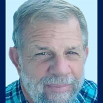 Timothy Allen Goetzman