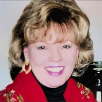 Sandra Lee Sanders