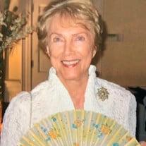 Mrs. Ruth Jackson Finch