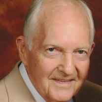 Harold Van Winkle