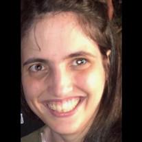 Bre-ann Antoinette Miller
