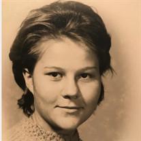 Regina Alice Gray