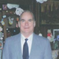Mr. James O. Whittenton