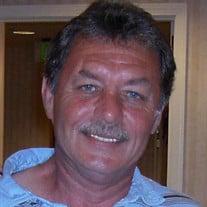 Samuel Martin Hughes