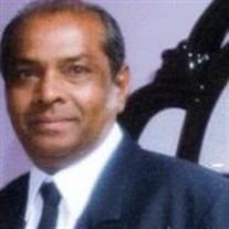 Lekhram Ramkhelawan