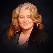 Teresina L. Huffman