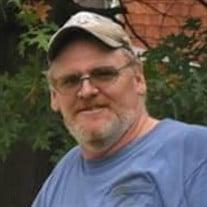 Russell Pittman