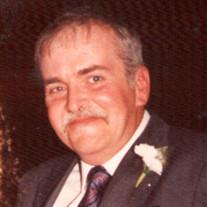 Dale A. Aiken