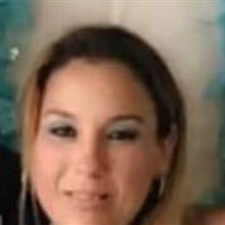 Lilia Villarreal