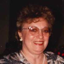 Barbara Ann Ackermann