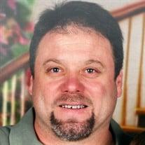 James Kevin Riddell