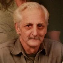 Carl W. Hammond